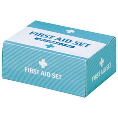 お役立ち救急セット 9点の商品画像2枚目
