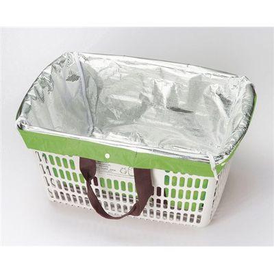 バウンスカラー レジャー&レジ保冷温バッグの商品画像7枚目