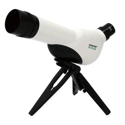 アストロスコープ天体望遠鏡