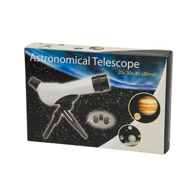 アストロスコープ天体望遠鏡の商品画像3枚目