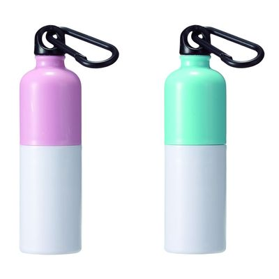 【特価】携帯ボトルファン(カラビナ付):S404-54