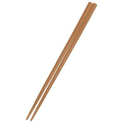 竹箸:ナチュラル