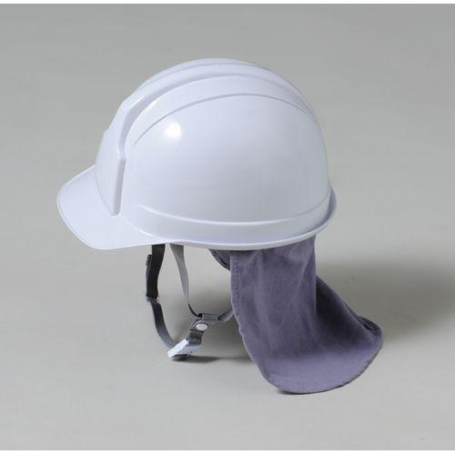 防災用ヘルメット(国産品)