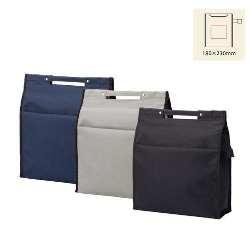 【特価】コングレスバッグ|BA108