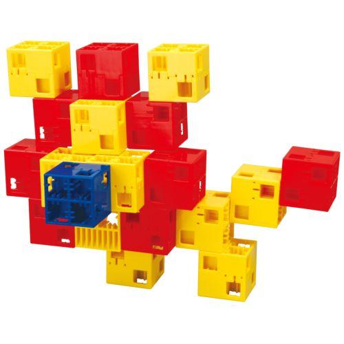 L ブロック プライマリー 60の商品画像21枚目