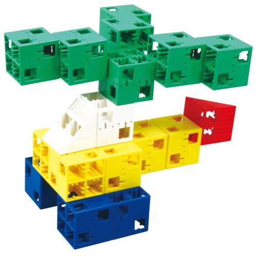 L ブロック プライマリー 60の商品画像13枚目