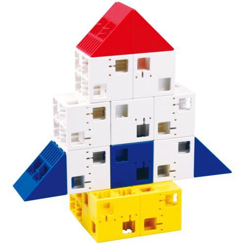 L ブロック プライマリー 60の商品画像23枚目