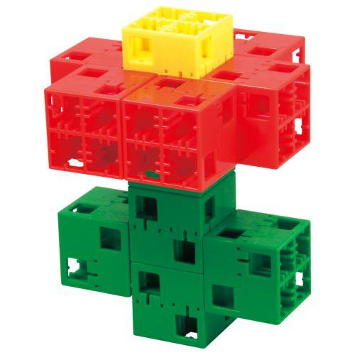 L ブロック プライマリー 60の商品画像25枚目