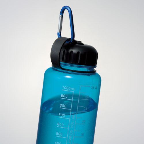 エマージェンシーボトルセット(6点セット)の商品画像3枚目