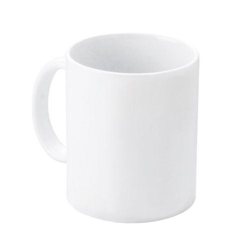 アートマグカップ FC080