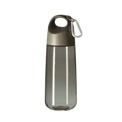 ハンディクリアボトル:ブラック