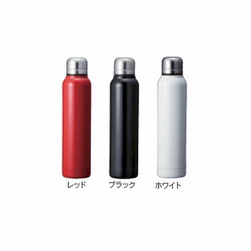 クラップ ステンレススリムマグボトル 350ml ◆