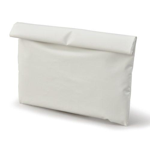 防水セカンドバッグ OD045の商品画像2枚目
