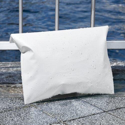 防水セカンドバッグ OD045の商品画像5枚目