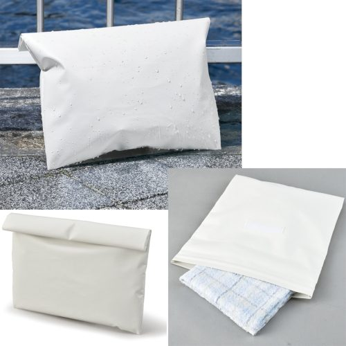 防水セカンドバッグ OD045