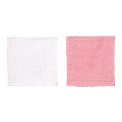 さくらタオルハンカチ:21A0233 【お花見・さくら・桜の季節】の商品画像2枚目