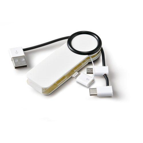 USB充電ケーブル|MA035 【名入れ短納期可能】