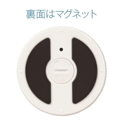 くるくるキッチンタイマーの商品画像5枚目