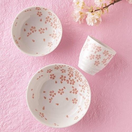 麗桜・小鉢2P|A22-181094