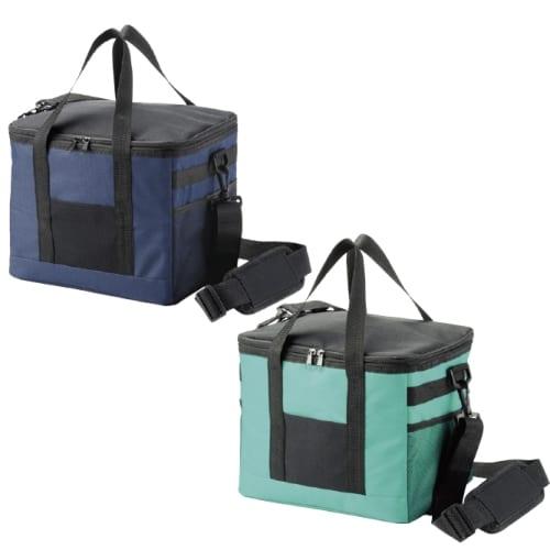 4WAY保冷温インナー付ボリュームバッグの商品画像5枚目