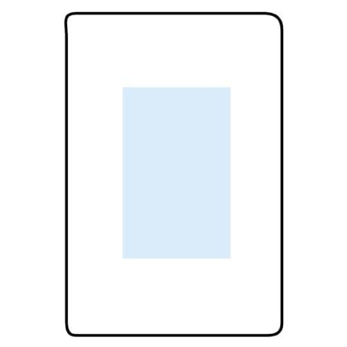 ハードカバー ノートの商品画像3枚目
