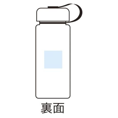 防災対策ボトル5点セットの商品画像3枚目