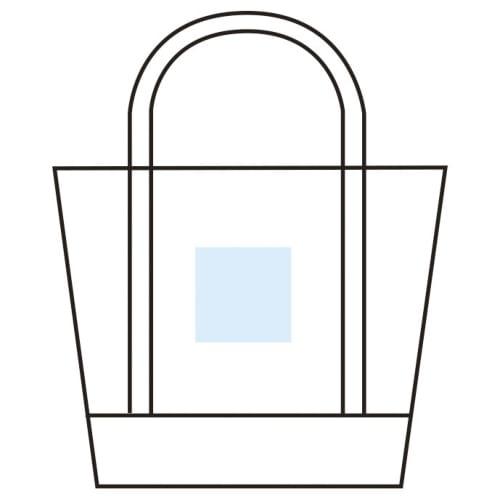 トイロ 保冷温トートバッグ【名入れ短納期可能】の商品画像3枚目