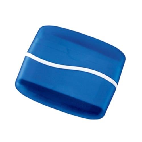 PC2WAYクリーナー:ブルー