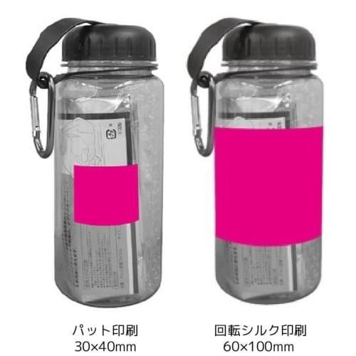 スマートエマージェンシーボトル5点セットの商品画像3枚目