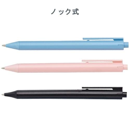 ナチュラルボールペン(ノック式):19A4071