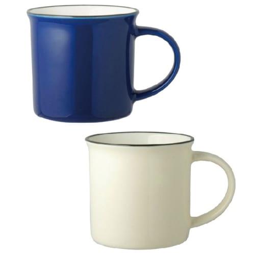 Enjoy コーヒーマグカップ210ml の商品画像3枚目