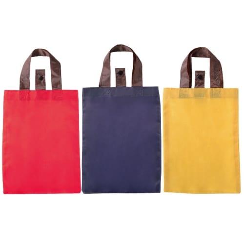 コンビニお手軽エコバッグの商品画像4枚目