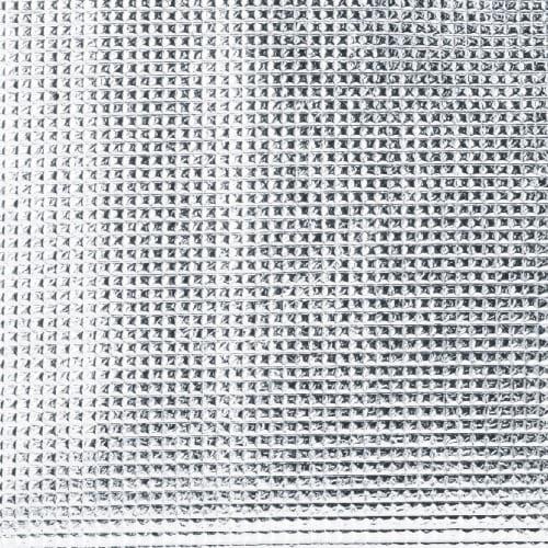 スヌーピー ハッピー保冷温トートバッグの商品画像3枚目