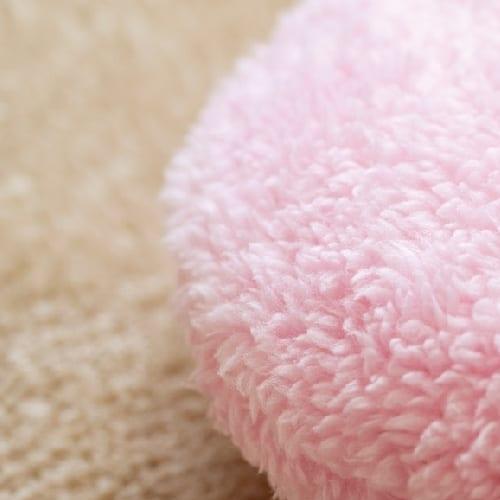 蓄熱式エコ湯たんぽ1個(ピンク)の商品画像2枚目