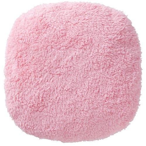 蓄熱式エコ湯たんぽ1個(ピンク)の商品画像4枚目