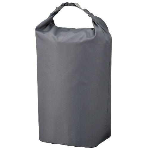 ロールトップバッグ|A12-2321800