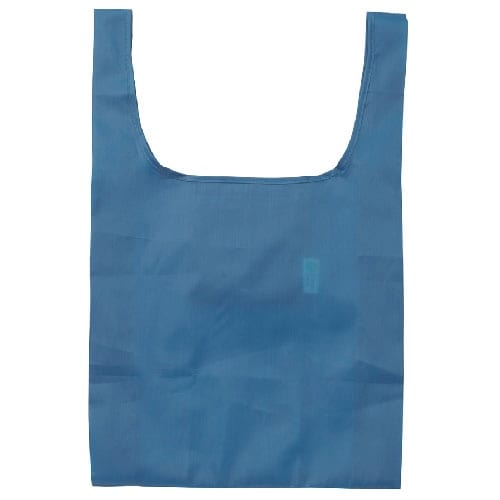 プラスチックスマート 折りたたみマイバッグの商品画像3枚目