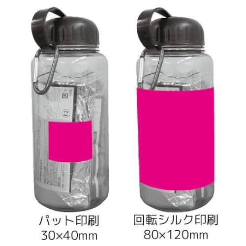 エマージェンシーボトルの商品画像3枚目