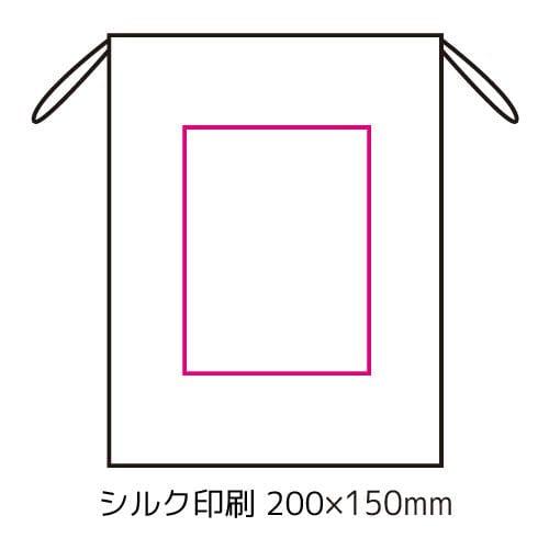 きんちゃく|BD065の商品画像3枚目