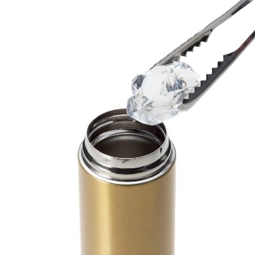 グランゴールド 真空ステンレスボトルの商品画像2枚目