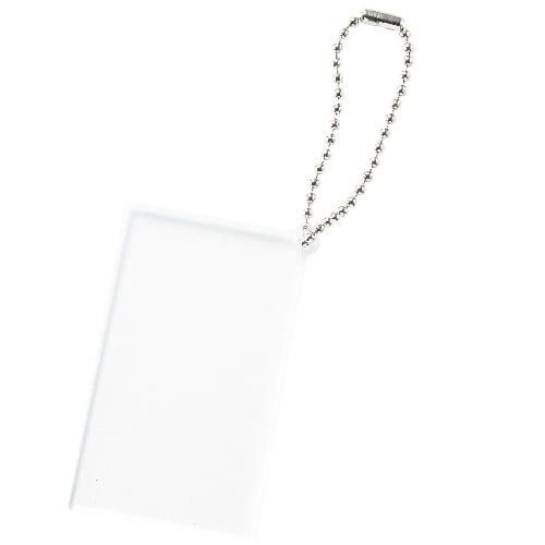 ダイカットキーホルダー【フルカラーオリジナル印刷代含む】の商品画像4枚目
