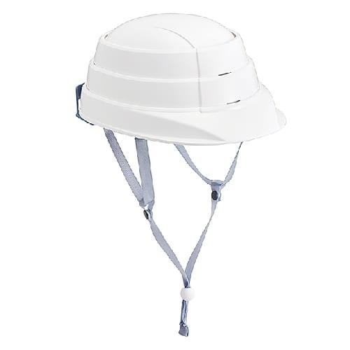 災害ヘルメットセットの商品画像3枚目