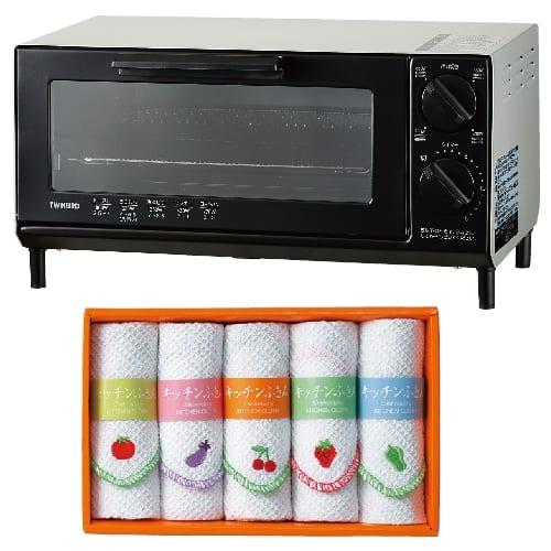 しあわせキッチンプレゼント 80人用:21A4331Bの商品画像2枚目
