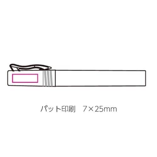 除菌スプレー ひんやりミント|HB062【エチケット・感染症対策】の商品画像3枚目
