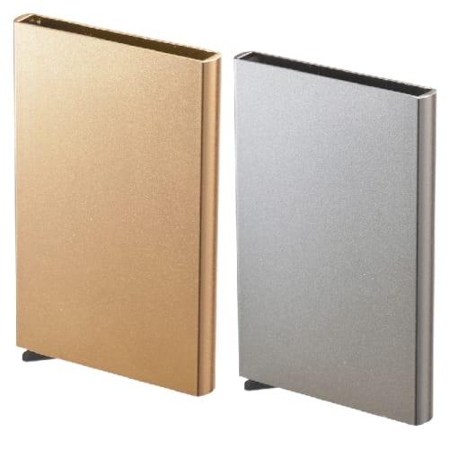 スマートカードケース 1個の商品画像4枚目