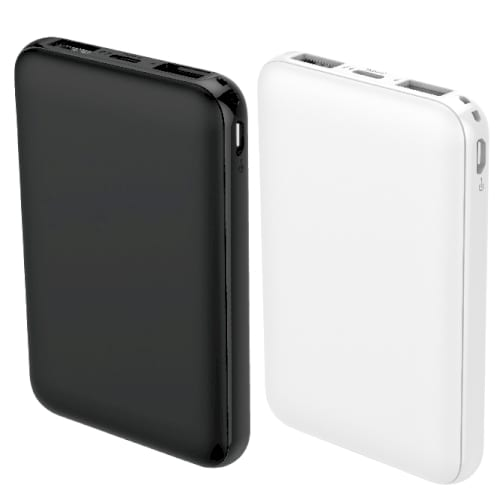 SMART MINI モバイルバッテリー5000mAhの商品画像2枚目